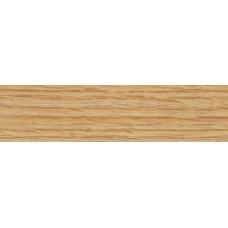 HD 241334 PE Oak Sabile